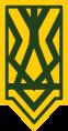 Юнацький Корпус